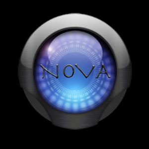 Nova Theme ADW,NOVA,APEX 個人化 App LOGO-APP試玩