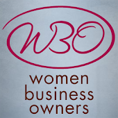 Women Business Owners Seattle