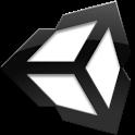 Unity Remote icon