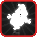 New York Ghost Tour icon