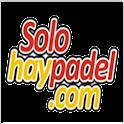 Solo Hay Padel icon