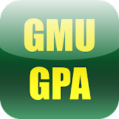 GMU GPA