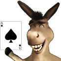 The Donkey icon