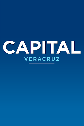 Capital Veracruz