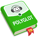 Learn English. Listening. Pro file APK Free for PC, smart TV Download