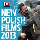 New Polish Films 2013