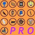 Kids Crazy Soundboard Pro icon