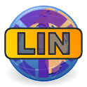 Linz Offline City Map icon