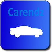 Cars News (Carendz.com)
