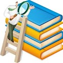 CET College English Essays icon