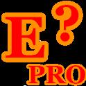 Enigmi FMRS PRO logo