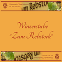 Winzerstube icon