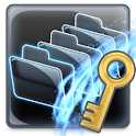 ELECOM File Manager LicenseKey logo