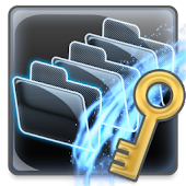 ELECOM File Manager LicenseKey