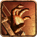 Hellraid: The Escape v1.31.000.0
