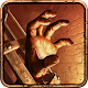 Hellraid: The Escape v1.30.000.0