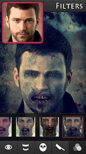 ZombieBooth 2 - screenshot thumbnail
