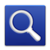 Easy App Search(Free)