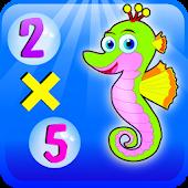 Basic Multiplication