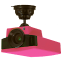 Cam Viewer for Hootoo cameras icon