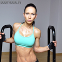 BodyRock.tv Tube icon