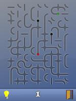 Screenshot of FixIt