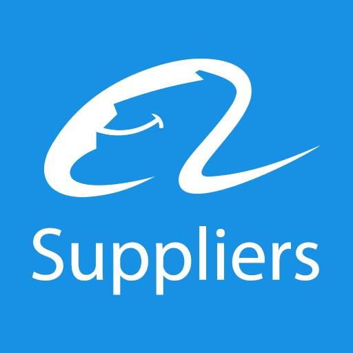 阿里卖家 - B2B外贸人的移动伙伴 商業 App LOGO-APP開箱王