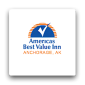 ABVI Anchorage