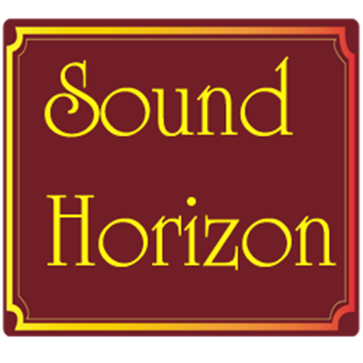 Sound Horizon Karaoke 娛樂 App LOGO-APP開箱王