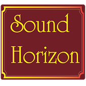 Sound Horizon 노래방