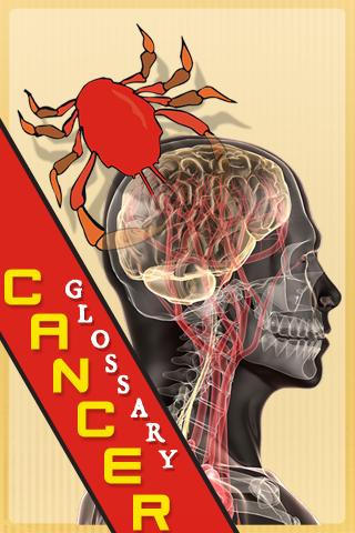 Cancer Glossary
