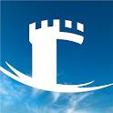 Chervò Golf San Vigilio icon