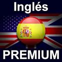 Inglés PREMIUM icon