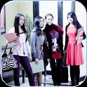مسلسل سكن الطالبات icon