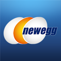 Newegg for Google TV icon