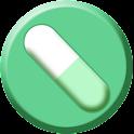薬剤師ワーク ~薬剤師さんの求人紹介サイト~ logo