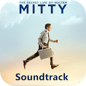Walter Mitty Soundtracks