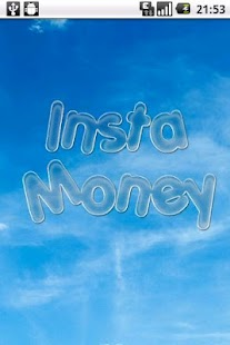 Insta Money for Indian Banks - screenshot thumbnail
