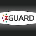 myGUARD icon
