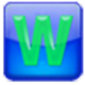 App Weird Laws APK for Kindle