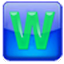 Weird Laws APK for Blackberry