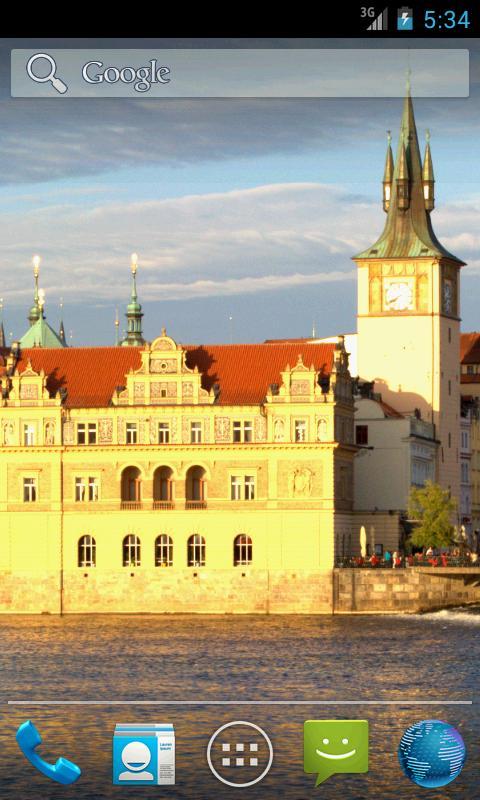 Casino Prague  Poker Prague  Casino Atrium  Casino