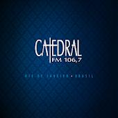 Rádio Catedral FM