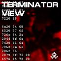 Terminator View icon