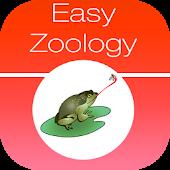 Easy Zoology