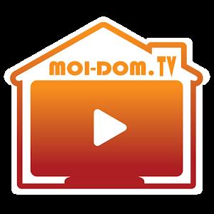 Плагин moi-dom.tv (для просмотра IPTV на GI S8120)