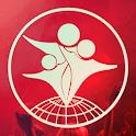 CCAF PR icon