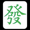 SG Mahjong Scorekeeper icon
