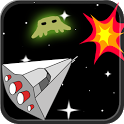 Defender Force, Space icon