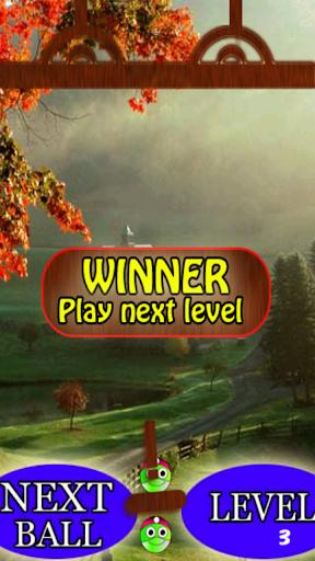 玩解謎App|僵尸忍者疾风泡沫巴姆2015年免費|APP試玩